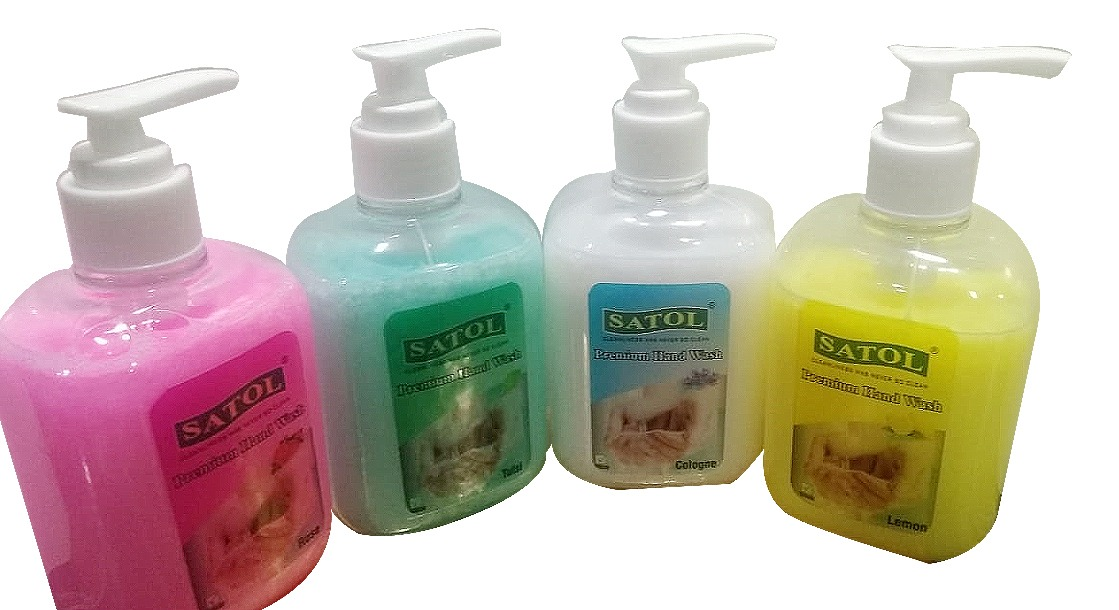 hand-wash-mentioning-fda-approved